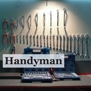 handyman ads 01 Copy