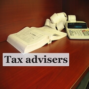 tax advisers ads 01 Copy