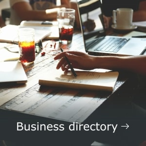 Business directory rectangle 01