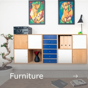 furniture Copy
